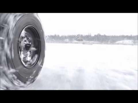 TOOL TALE – Ice Breaker【日本語字幕付き】