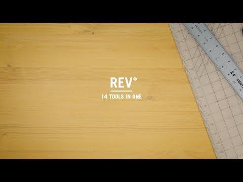 REV【レブ】