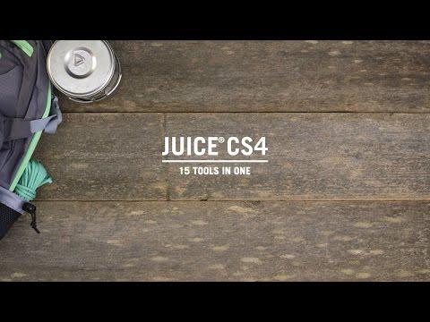 JUICE CS4【ジュース CS4】