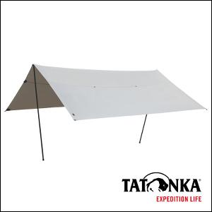 TATONKA製品情報